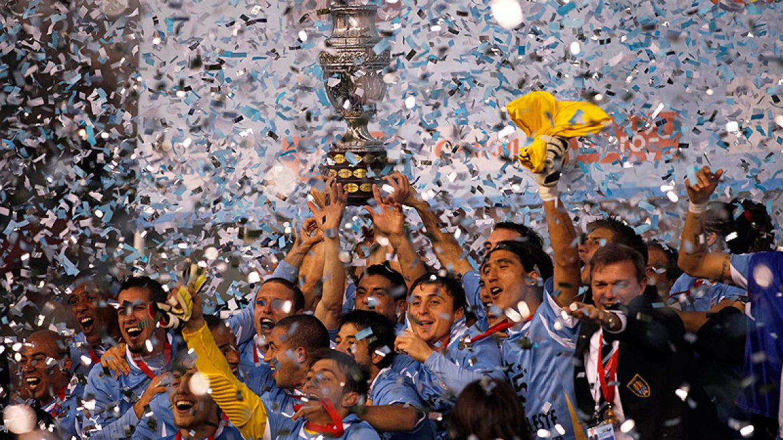 uruguay11