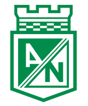 atleticonacional