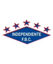 Independiente (CG)