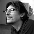 Nicolas Cougot