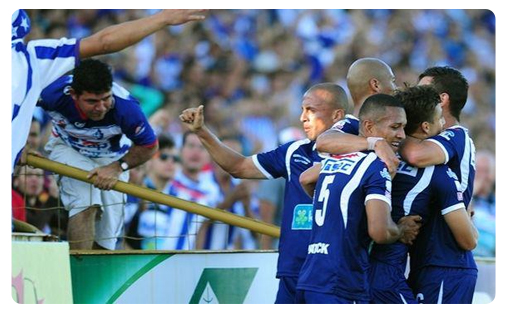 CS Cartagines