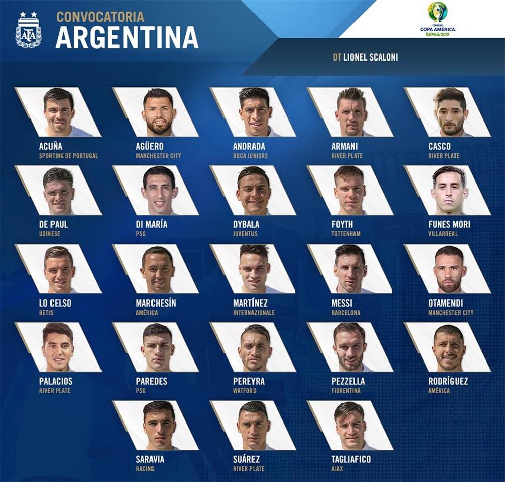 [Image: argentine.jpg]