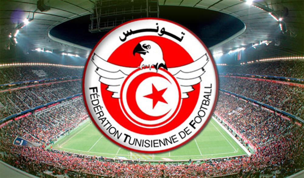 Calendrier Championnat Tunisien.Championnat De Tunisie 2019 20 Tout Ce Qu Il Faut Savoir