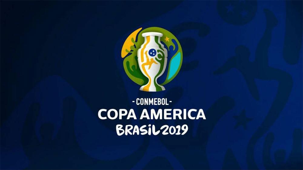 Copa America 2019 Tirage Et Calendrier