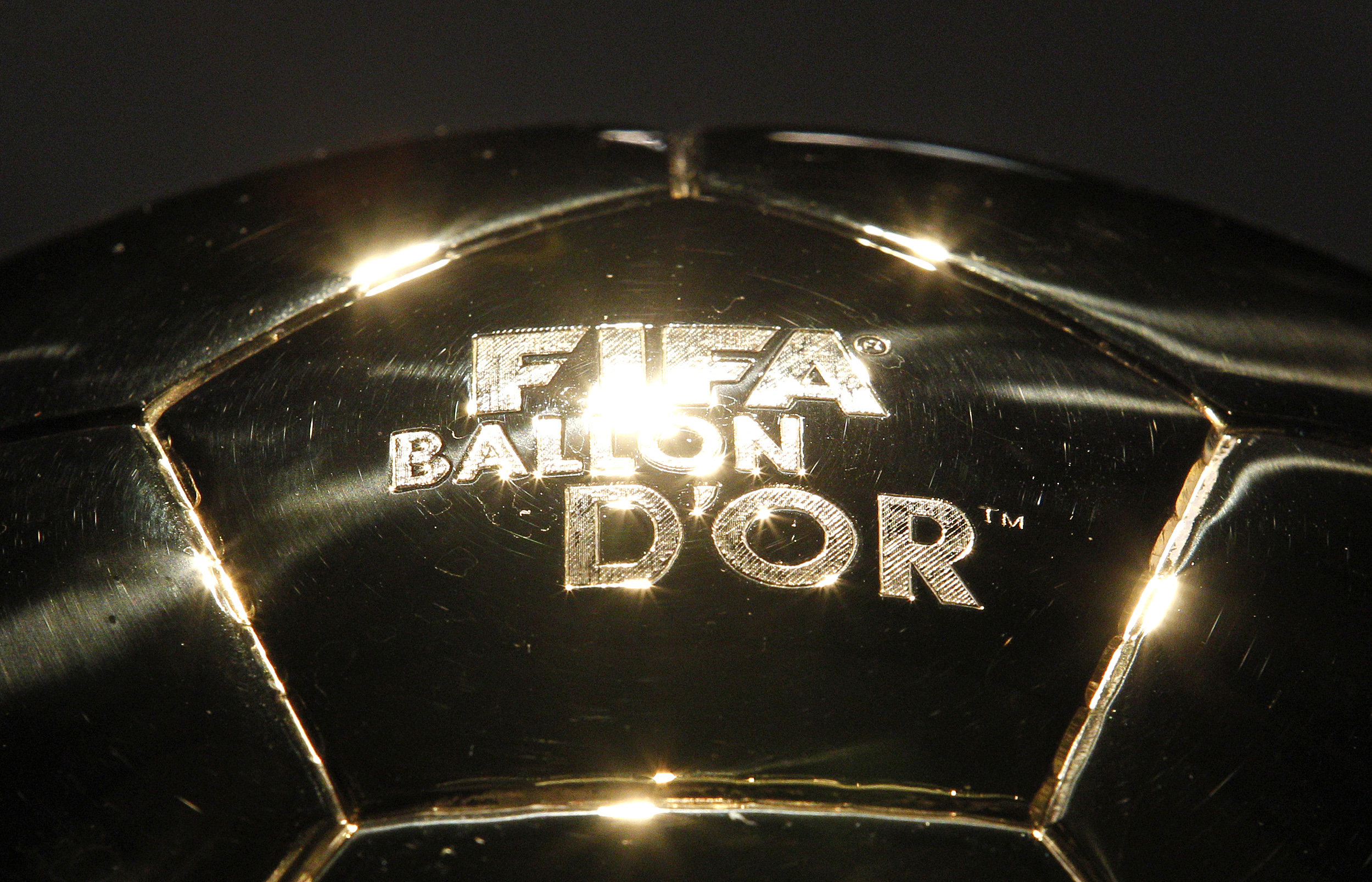 ballondor