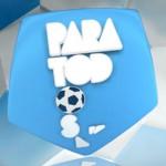 futbolparatodos