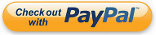 PayPal Payments Pro - Express Checkout