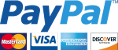 PayPal Payments Pro - Direct Payment