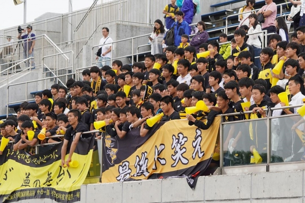 supporters726543A5-1ACE-677D-BC23-92741D1BFD07.jpg