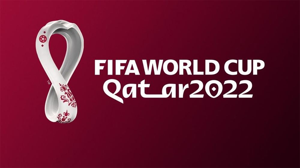 Coupe du Monde 2022 : calendrier des éliminatoires sud américains